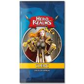 IELLO - Hero Realms - Deck de Héros : Clerc (Display de 12)