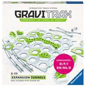 GRAVITRAX - Extension : Tunnels