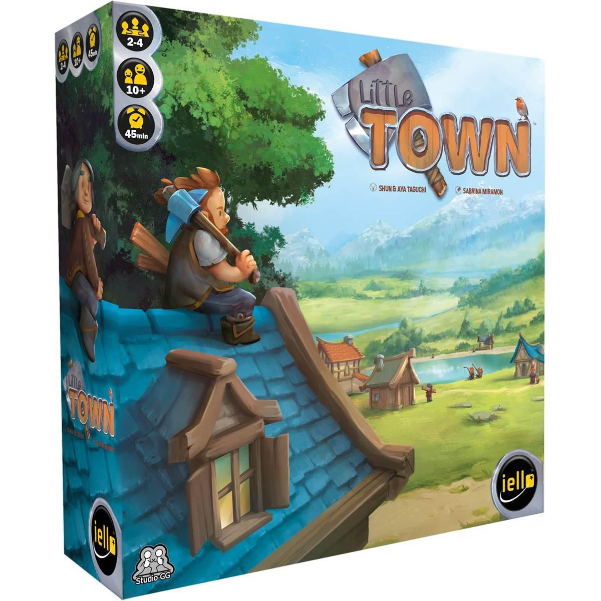 51610-IELLO---Little-Town--FR---Sortie--Juin-2019-_1x1200.jpg