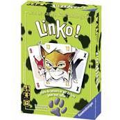 RAVENSBURGER - Linko