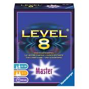 RAVENSBURGER - Level 8 Master