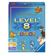 RAVENSBURGER - Level 8 Junior