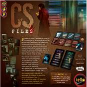 IELLO - CS Files