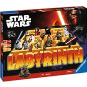 "RAVENSBURGER - Labyrinthe ""Star Wars"" RUPTURE"