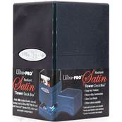 Ultra Pro - Deck Box - Satin Tower - Radiant Night Sky