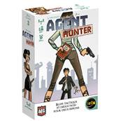 IELLO - Mini Games - Agent Hunter