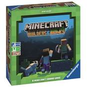 RAVENSBURGER - Minecraft
