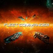 CAPSICUM - Fleet Commander